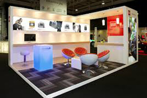 Exhibition Stand Design Decor : Academy archives u first rain exhibition stands for global brands