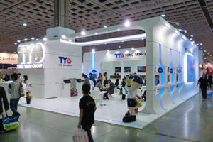 Exhibition Booth Size : Exhibition booths design malaysia display system supplier
